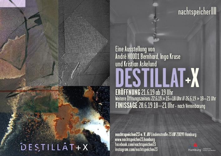 Destillat_Flyer_Seite_1-1